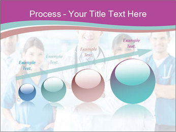 0000087514 PowerPoint Template - Slide 87