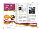 0000087515 Brochure Templates