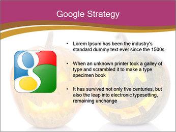 0000087515 PowerPoint Template - Slide 10