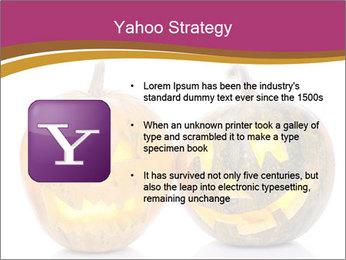 0000087515 PowerPoint Template - Slide 11