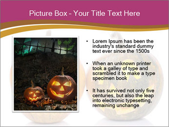 0000087515 PowerPoint Template - Slide 13
