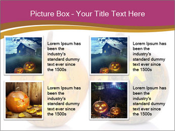 0000087515 PowerPoint Template - Slide 14