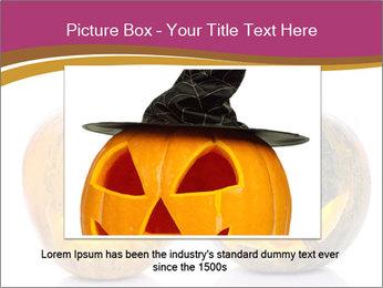 0000087515 PowerPoint Template - Slide 15