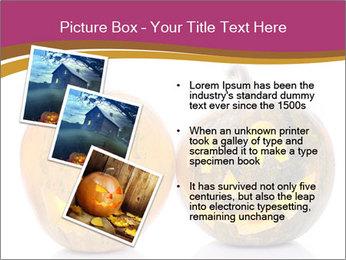 0000087515 PowerPoint Template - Slide 17