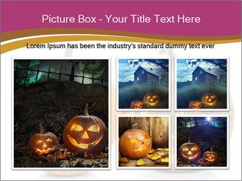 0000087515 PowerPoint Template - Slide 19