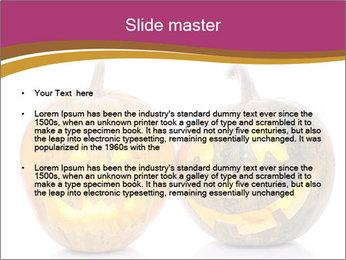 0000087515 PowerPoint Template - Slide 2