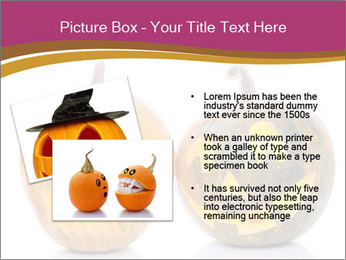 0000087515 PowerPoint Template - Slide 20