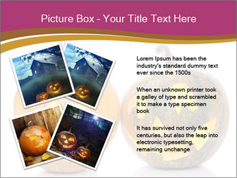 0000087515 PowerPoint Template - Slide 23