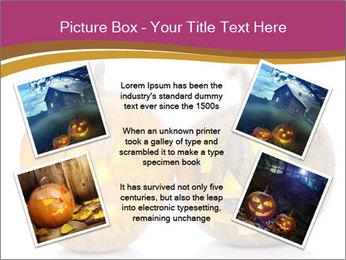 0000087515 PowerPoint Template - Slide 24