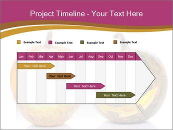 0000087515 PowerPoint Template - Slide 25