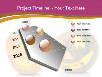 0000087515 PowerPoint Template - Slide 26