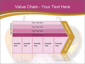 0000087515 PowerPoint Template - Slide 27