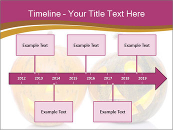 0000087515 PowerPoint Template - Slide 28