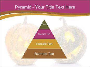0000087515 PowerPoint Template - Slide 30