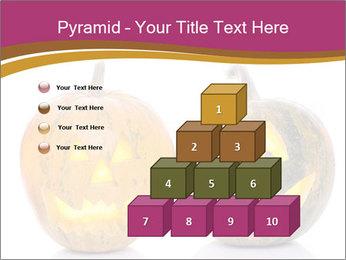 0000087515 PowerPoint Template - Slide 31