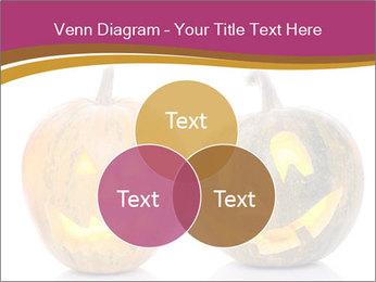 0000087515 PowerPoint Template - Slide 33