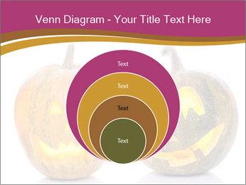 0000087515 PowerPoint Template - Slide 34