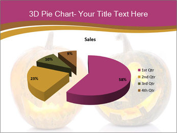 0000087515 PowerPoint Template - Slide 35