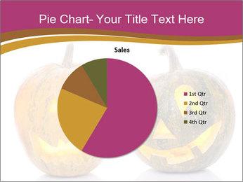 0000087515 PowerPoint Template - Slide 36