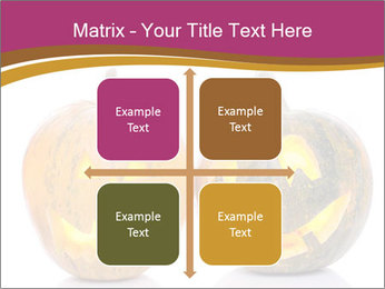 0000087515 PowerPoint Template - Slide 37