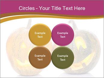 0000087515 PowerPoint Template - Slide 38