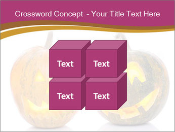 0000087515 PowerPoint Template - Slide 39