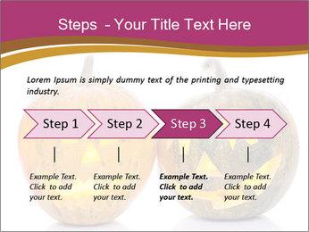 0000087515 PowerPoint Template - Slide 4