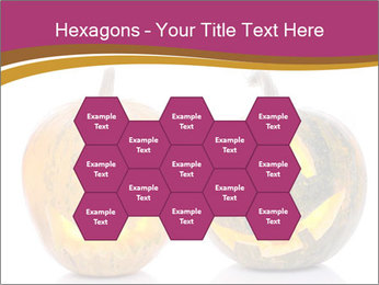 0000087515 PowerPoint Template - Slide 44