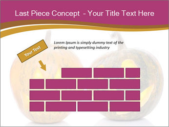 0000087515 PowerPoint Template - Slide 46