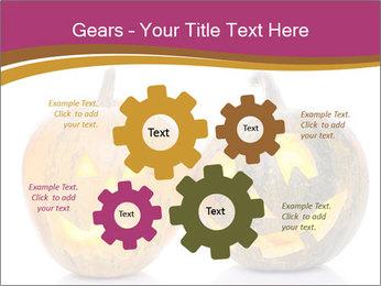 0000087515 PowerPoint Template - Slide 47