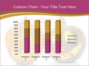 0000087515 PowerPoint Template - Slide 50