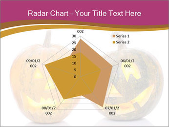 0000087515 PowerPoint Template - Slide 51