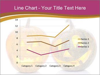 0000087515 PowerPoint Template - Slide 54