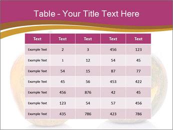 0000087515 PowerPoint Template - Slide 55