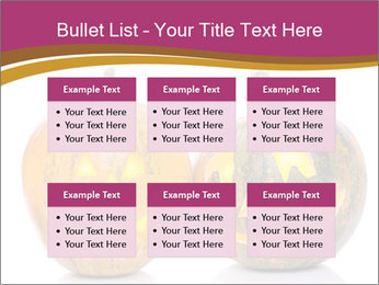0000087515 PowerPoint Template - Slide 56