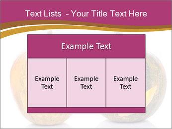 0000087515 PowerPoint Template - Slide 59