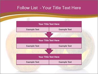 0000087515 PowerPoint Template - Slide 60