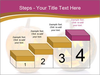 0000087515 PowerPoint Template - Slide 64