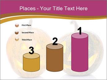0000087515 PowerPoint Template - Slide 65