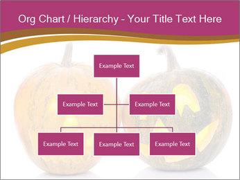 0000087515 PowerPoint Template - Slide 66