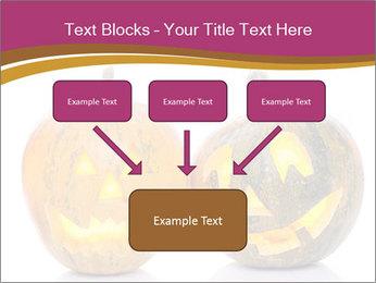 0000087515 PowerPoint Template - Slide 70