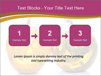 0000087515 PowerPoint Template - Slide 71