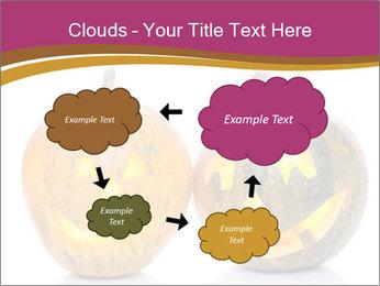 0000087515 PowerPoint Template - Slide 72