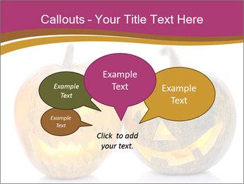 0000087515 PowerPoint Template - Slide 73
