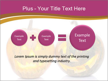 0000087515 PowerPoint Template - Slide 75