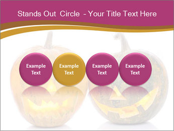 0000087515 PowerPoint Template - Slide 76