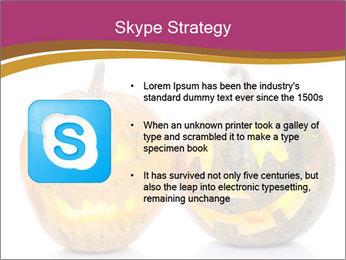 0000087515 PowerPoint Template - Slide 8