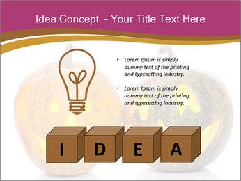 0000087515 PowerPoint Template - Slide 80