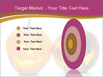 0000087515 PowerPoint Template - Slide 84