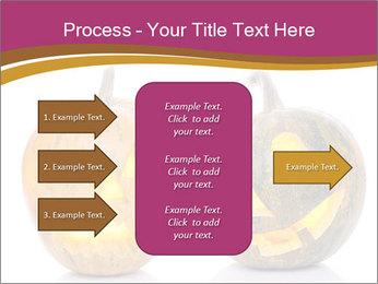 0000087515 PowerPoint Template - Slide 85